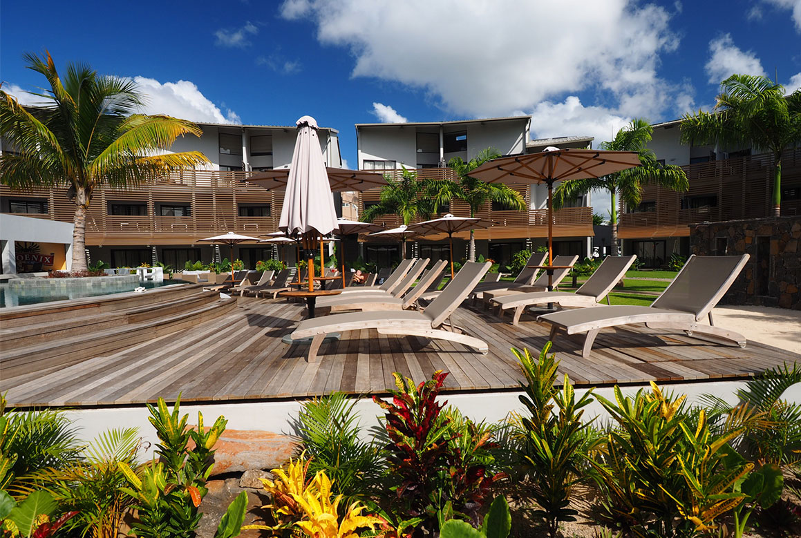 2013 2012 be cosy apart hotel mauritius p2 livin for Appart hotel wissant